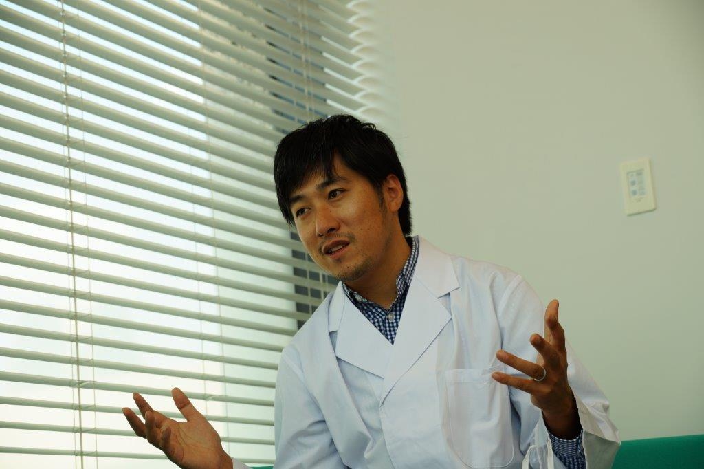 mizunokei
