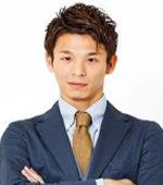 笹倉 栄人