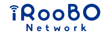 一般社団法人i-RooBO Network Forum
